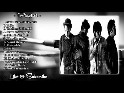 Lagu Last Child Full Album - Terbaru Cocok Bagi Yang Galau