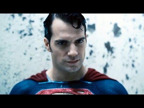 IMAX. Fight Night [Part 2] 'Batman v Superman' Ultimate Edition