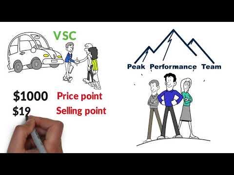 reinsurance   basics