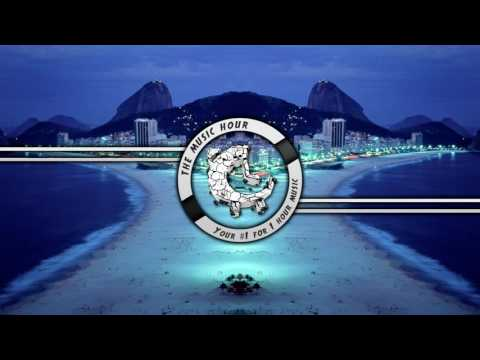 Alan Walker - Alone (Vlad Gluschenko Tropical House Remix)【1 HOUR】