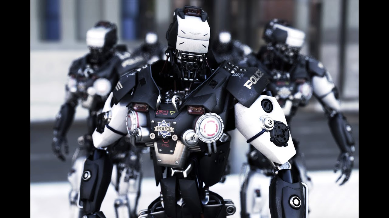 future killer terminator robots in top secret military army full documentary youtube stop sign vector eps stop sign vector free download