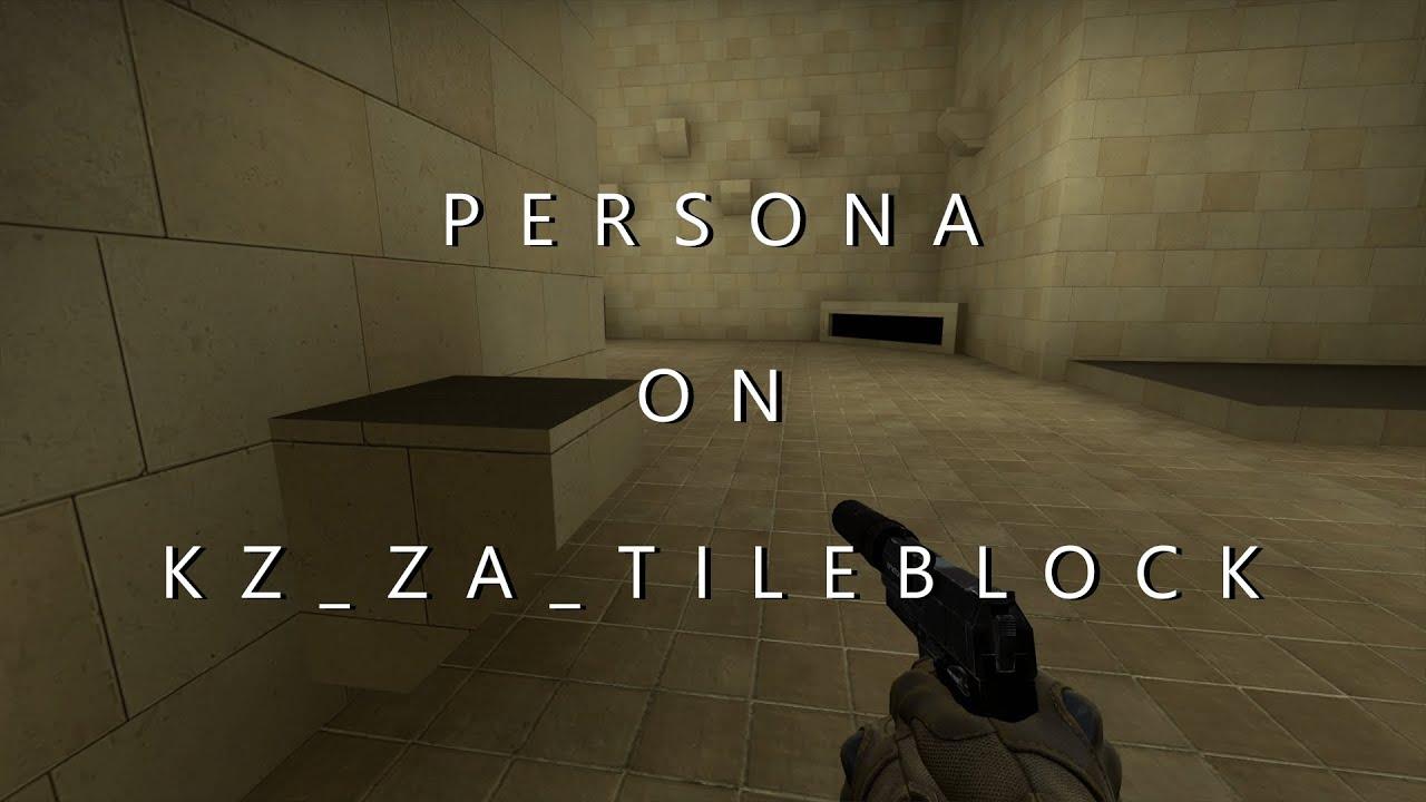 [SKZ] kz_za_tileblock in 00:55.79 by persona