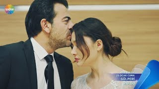 Gülperi Trailer - Episode 17 (Eng & Tur Subs)