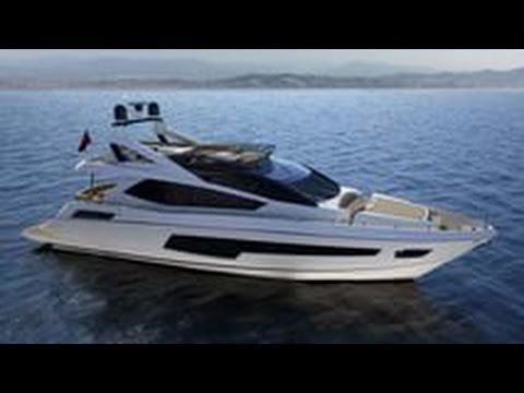 ВЛОГ: Катаемся на яхте, ныряем с аквалангом. 4 день в Египте