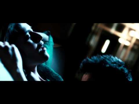 L'amore è imperfetto  Dal 29 novembre al cinema  Spot