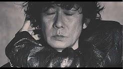 Yohji Yamamoto x Leslie Kee project 01 - MASATOSHI NAGASE