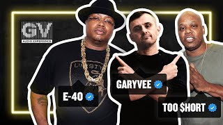 """Success Does Not Come to the Talented"" 