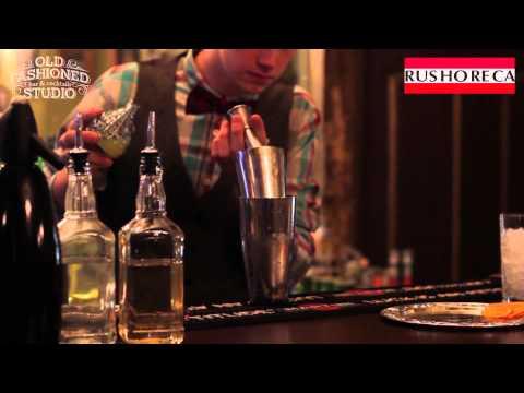 рецепт приготовлени шипучего напитка