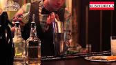 Продажа алкогольной продукции в магазине элитного алкоголя декантер. Специальные акции, лучшие цены и подарки клиентам!