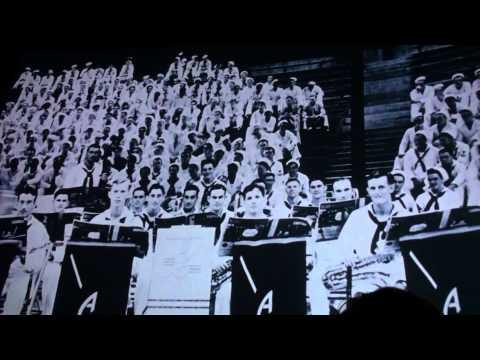 Bombing of Pearl Harbor Documentary Video - Pacific World War II Memorial