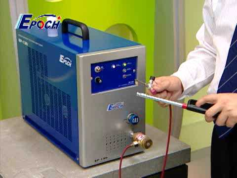 HHO Epoch Oxy Hydrogen Generators for Acrylic Process
