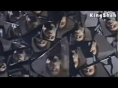 Aaine Ke Sau Tukde *HD*1080p  Kumar Sanu Sad -   Jeetendra, Jayapradha(Maa 1992)