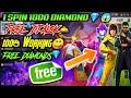 freefirebg.mobi [HACK DIAMONDS FREE] How To Free Fire Diamond Hack Version