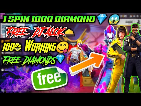 Only 4 Minutes Ufreefire Icu Free Fire Diamond Hack Not Fake Ensiferumdownloadringtonedef