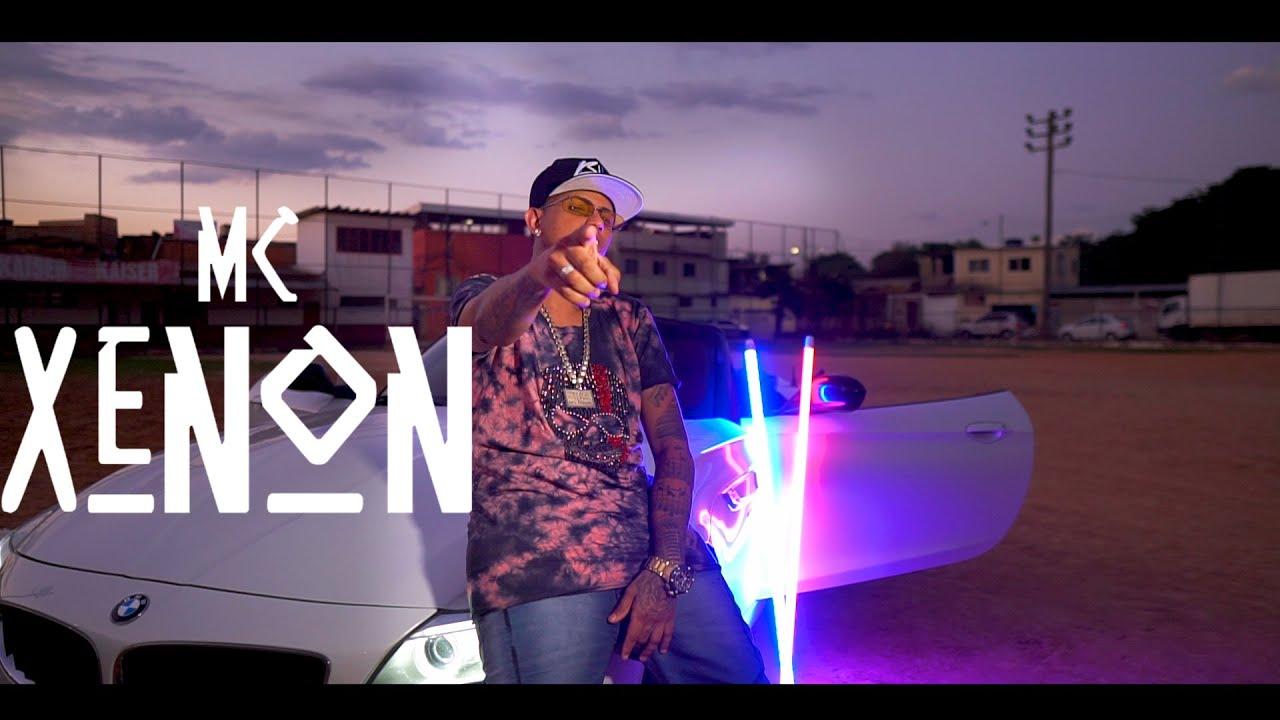 MC Xenon - Diamante  ( Clipe Oficial) Dj Lukinha /WeezeCooker