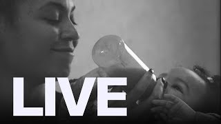 Beyonce Behind The Scenes Of 'Homecoming' | ET Canada LIVE