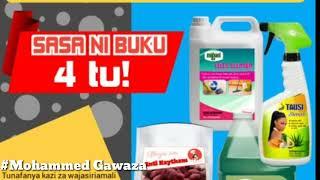 Video FAIDA KUBWA NA  BIASHARA NZURI HUWA PAMOJA SIKU ZOTE download MP3, 3GP, MP4, WEBM, AVI, FLV Oktober 2018