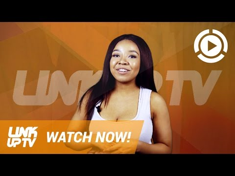 The Social Report (Tory Lanez, Hardy Caprio, Yungen, Yung Bane, Mist, Mostack, Wstrn, Big Narstie)