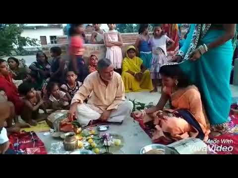 Raju Kumar rasidpur 1