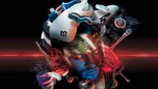 Brodinski - Need For Speed ft. Louisahhh & Bloody Jay (Brava)