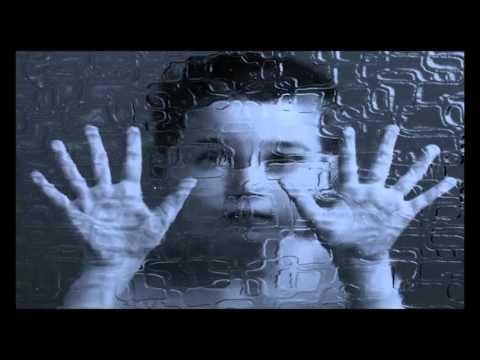 Sức Khoẻ Tâm Thần - Bệnh Tăng Động Giảm Chú Ý - ADHD 12 P4