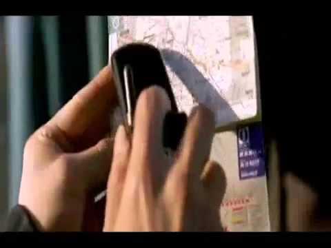 Taxi 2 (2000) - Partie 3