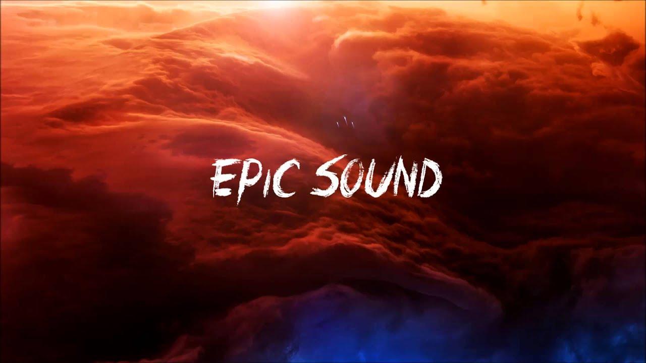 mako-sunburst-epicsound