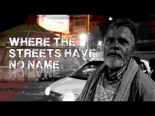 The Life And Death Of Mohammed Abdul Kasim Ali Shaikh | #WeThePeople | Karwan e Mohabbat