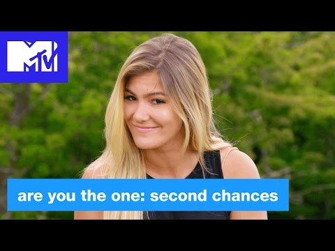 'Morgan & Tori Hit the Boom Boom Room' Official Sneak Peek | Are You the One: Second Chances | MTV