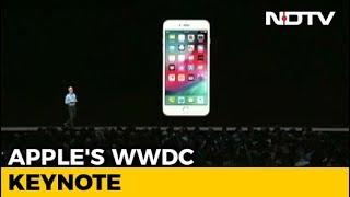 iOS 12 Highlights