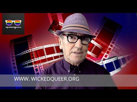queerguru's TOP TEN PICKS at WICKED QUEER Film Fest