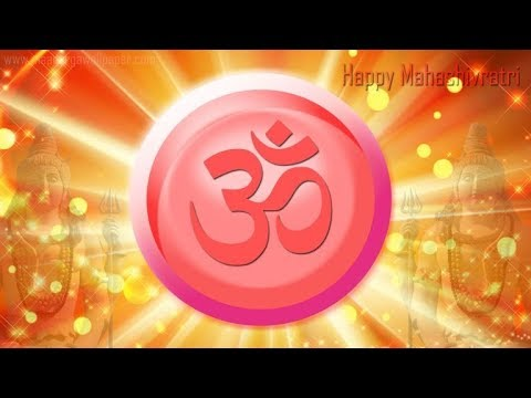 407. Om Pranavaaya  namah.. God is OM ,  the source of sound.