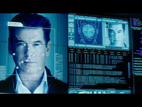 "The November Man - ""New Truth"" Official TV Spot"