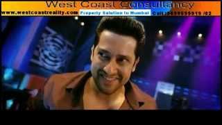 Grand Masti   2013 Hindi Movie Hot Trailer Riteish Deshmukh,Vivek Oberoi,Aftab Shivdasani