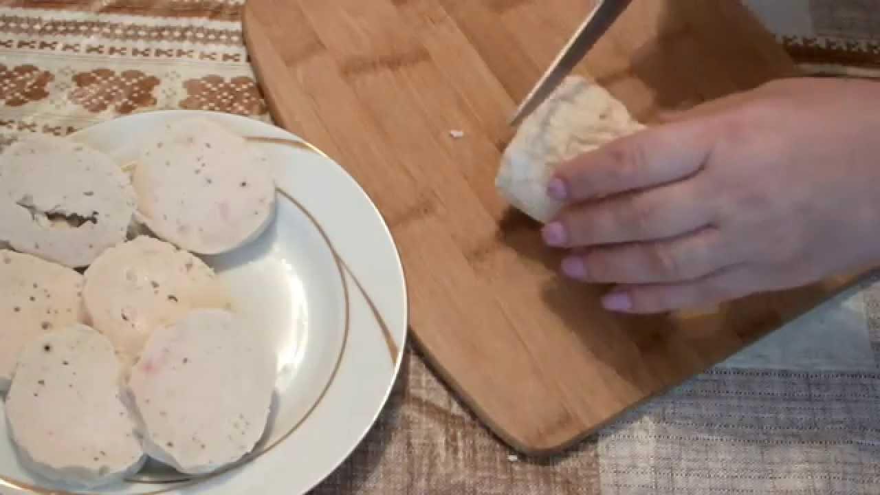 Мясо книжка рецепт с фото