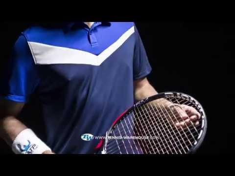 ATP Finals 2014 Commercial