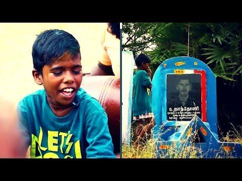சூப்பர் சிங்கர் GUPPYS கானா பூவையரின் இதுவரை தெரியாத முழு வாழ்க்கை குடும்பம்| Super Singer Juniors 6