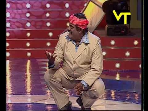 Asatha Povathu Yaaru feat. K. Bhagyaraj - Episode 9