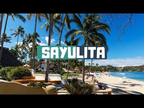 De viaje por Sayulita | Riviera Nayarit