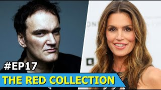 World'S Most Popular Bands | The Most Quintessential Celebrities | The Red Collection | EP 17