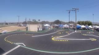 Baixar 06252017 - RoadRunnersRC - BFTR XI - Open TC - A2 - Matthew Chavez