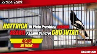 Video ASABIL Pasang Bandrol 600 JUTA Setelah HATTRICK Di Piala Presiden JOKOWI download MP3, 3GP, MP4, WEBM, AVI, FLV Oktober 2018