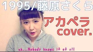 北海道小樽市在住/札幌拠点にシンガーソングライターとして活動中の岸本...