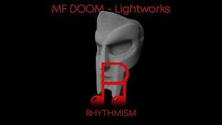 MF DOOM - Lightworks Lyrics