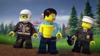 Игры Лего - Лего Сити - денежное дерево (Lego City)(Смотреть все модели Лего Сити со скидками здесь: http://www.lingvaflavor.com/o/lego-city/ Лего Сити (Lego City) это ожившая мечта..., 2013-10-19T10:20:01.000Z)