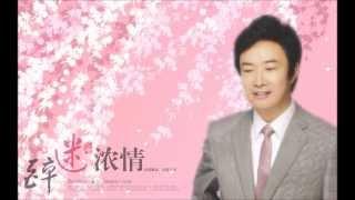 小哥费玉清 - 一剪梅 (新版) thumbnail