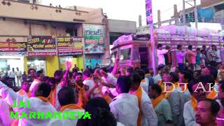 Markandeya jayanti celebrations sircilla