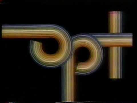 Operation Prime Time closing logo tag (1984)