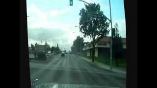 Dinastia Figueroa En Santa Maria California Discosmax 2009