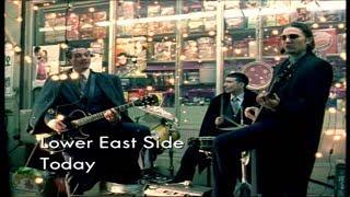 Fun Lovin' Criminals - Korean Bodega (Official Video)
